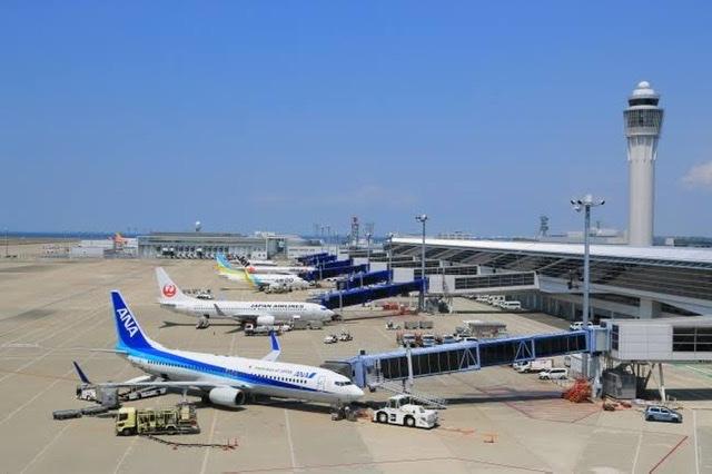 【香港国際空港で起こった悲劇】2泊3日で行く香港旅行記