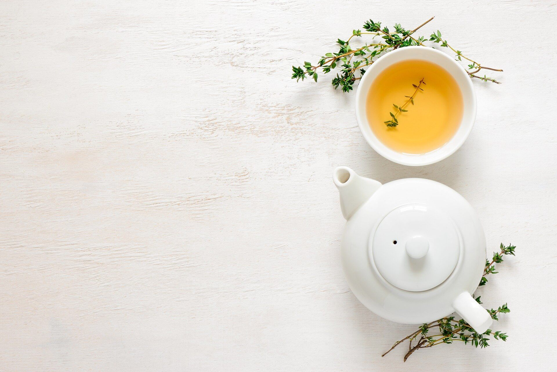【インド土産】小泉首相も飲んだ紅茶を扱う「アプキパサンド」を紹介