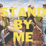 【聖地巡礼】映画『スタンド・バイ・ミー (Stand By Me)』ロケ地ツアー